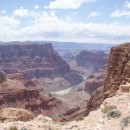 Issue #1 of the Grand Canyon Escalade Newsletter, Jan. 2013